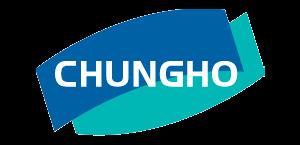 ChungHo Nais Malaysia Official Site